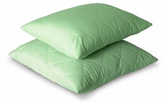Сбор заказов. Распродажа! Подушки и одеяла бамбук! от 250 рублей!