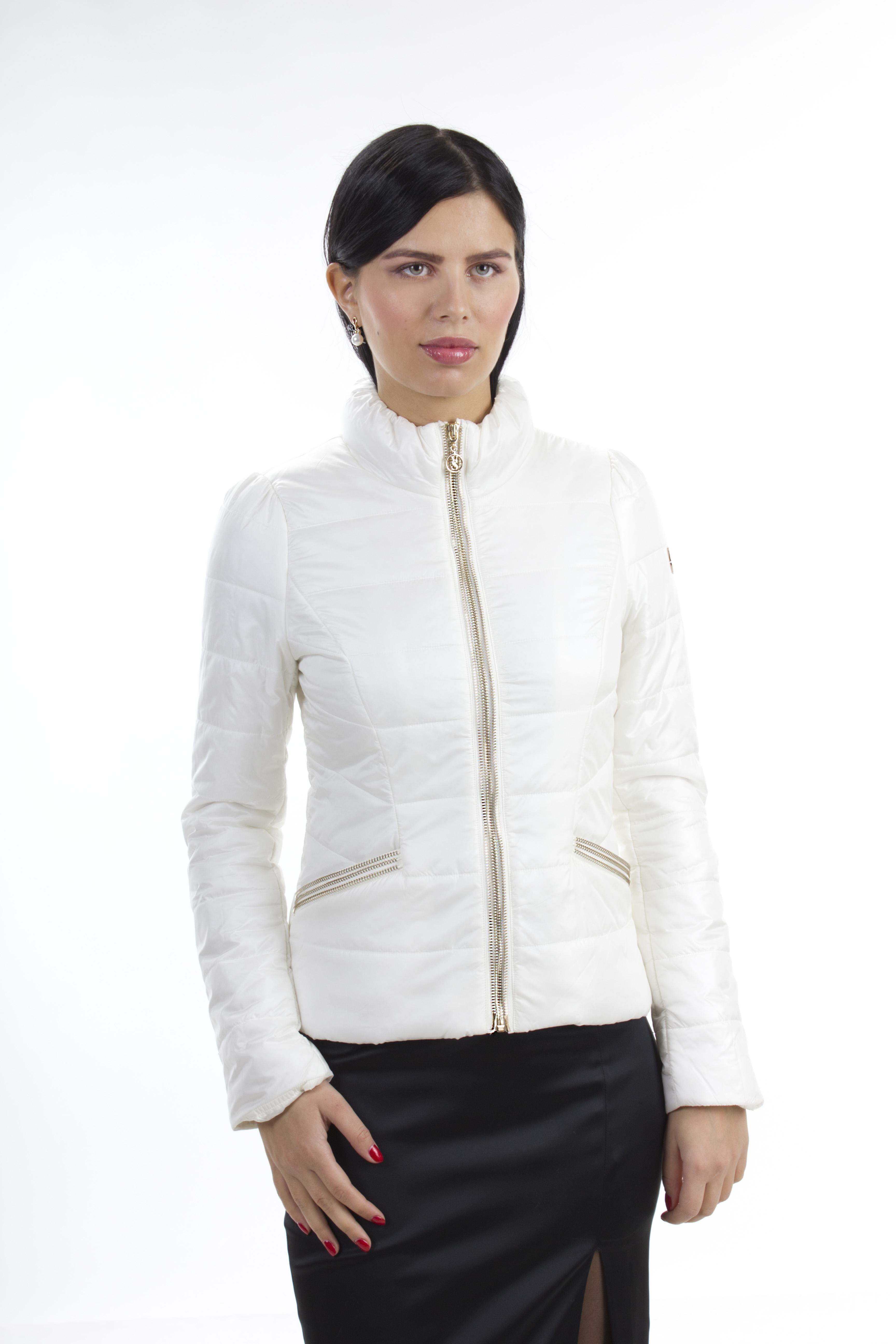 Современная, стильная и качественная одежда от лучших производителей. Мужское, женское и детское. Пуховики, зимние куртки (от 1500), ветровки (от 950), элитная горнолыжка, шапки, перчатки. От XS до 5XL. Сбор-8