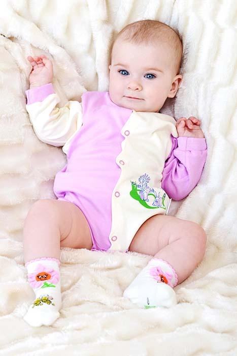 Сбор заказов. Качественная и доступная одежда для любимых малышей!