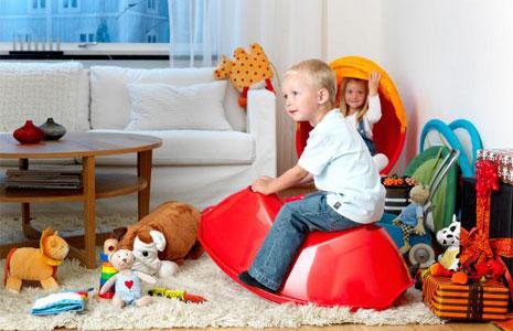 Сбор заказов. Игрушки гиппопотам для детей всех возрастов! Большой выбор брендовых игрушек, конструкторы, музыкальные, обучающие, для малышей, р/у, ж/д, деревянные, творчество, коляски, кассы, велосипеды. Оргсбор постоплата 7%! Выкуп-3.