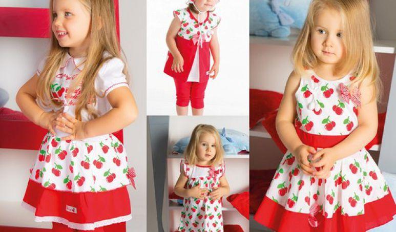 Сбор заказов. Польская коллекционная детская одежда для мальчиков и девочек от 3 месяцев до 12 лет. Без рядов. Распродажа. Секретно СП. Выкуп 4