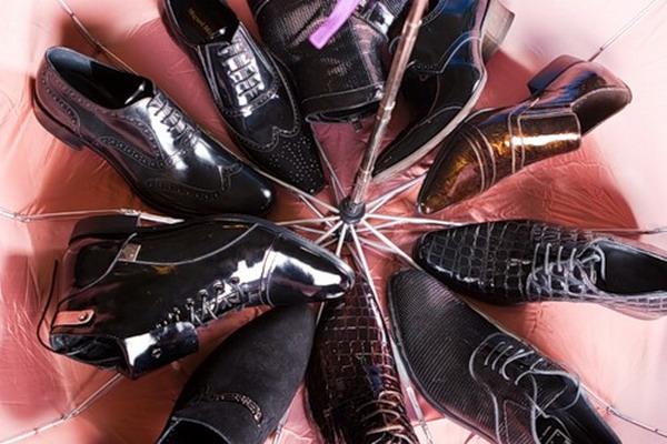 Сбор заказов.Качественная удобная,современная обувь из натуральных материалов для мужчин и подростков по очень приемлимым ценам.Есть все.Без рядов.
