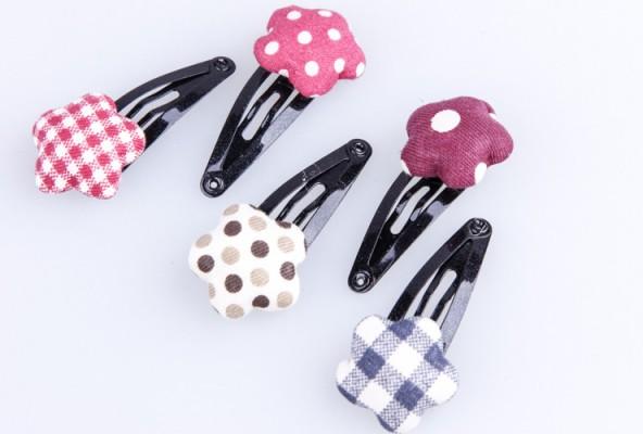 Сбор заказов. Все для девочек и их мам. Аксессуары для волос, заколки, ободки, повязки, украшения, диадемы, шпильки, броши, комплекты и не только. Разные резинки, бижутерия, галентерея, браслеты, ремни - для себя и в подарок.