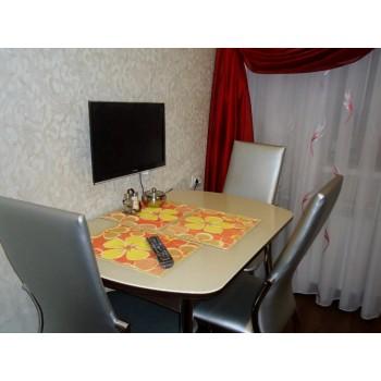 Пристрой от орга. Стол обеденный Гала 1 70х110 9752р и Гала 4 1150х700 6700р