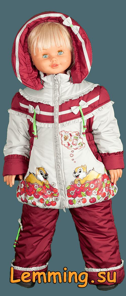 Сбор заказов. Любимая верхняя одежда наших деток Веселый Леmmинг. Новая весенняя коллекция. Галереи без рядов. Выкуп 2