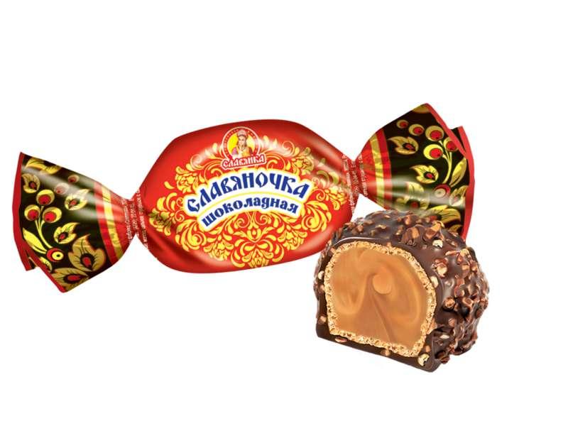 Сбо заказов.Экспресс.Для любителей вкусного и сладкого. Конфеты, печенье, мармелад известных производителей от надежного поставщика.Всегда свежая продукция!Выкуп 2-2015.