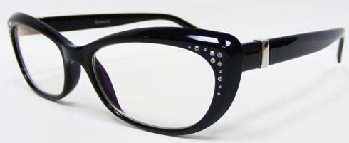 Сбор заказов. Все виды очков-19. С диоптриями: готовые очки от 50 руб или отдельно оправы. Компьютерные от 180 руб, есть водительские. Солнцезащитка. Материал очков пластик или металл. Выбор отличный. Можно под заказ, рецепт. Есть оправы бренды!