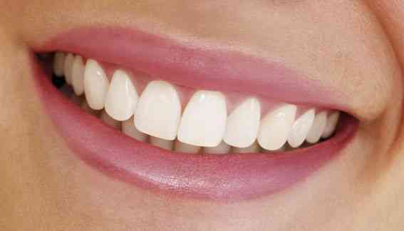 Сбор заказов. Забота о главном - о зубах или как реже посещать врача-10. Не верите - спросите у своего стоматолога. Дешевле в 2 раза чем в клиниках.