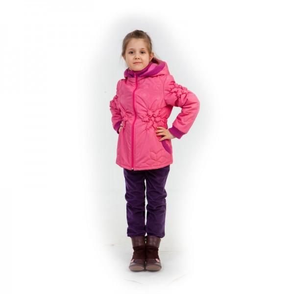 Верхняя одежда для деток и подростков от белорусских производителей-16. Зимние и демисезонные модели, р-ры 68-164, без рядов. У всех цены растут, а у нас нет!