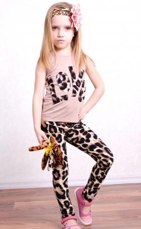 Sofi@ Shele$t одежда, которая дарит удовольствие детям и восторг родителям