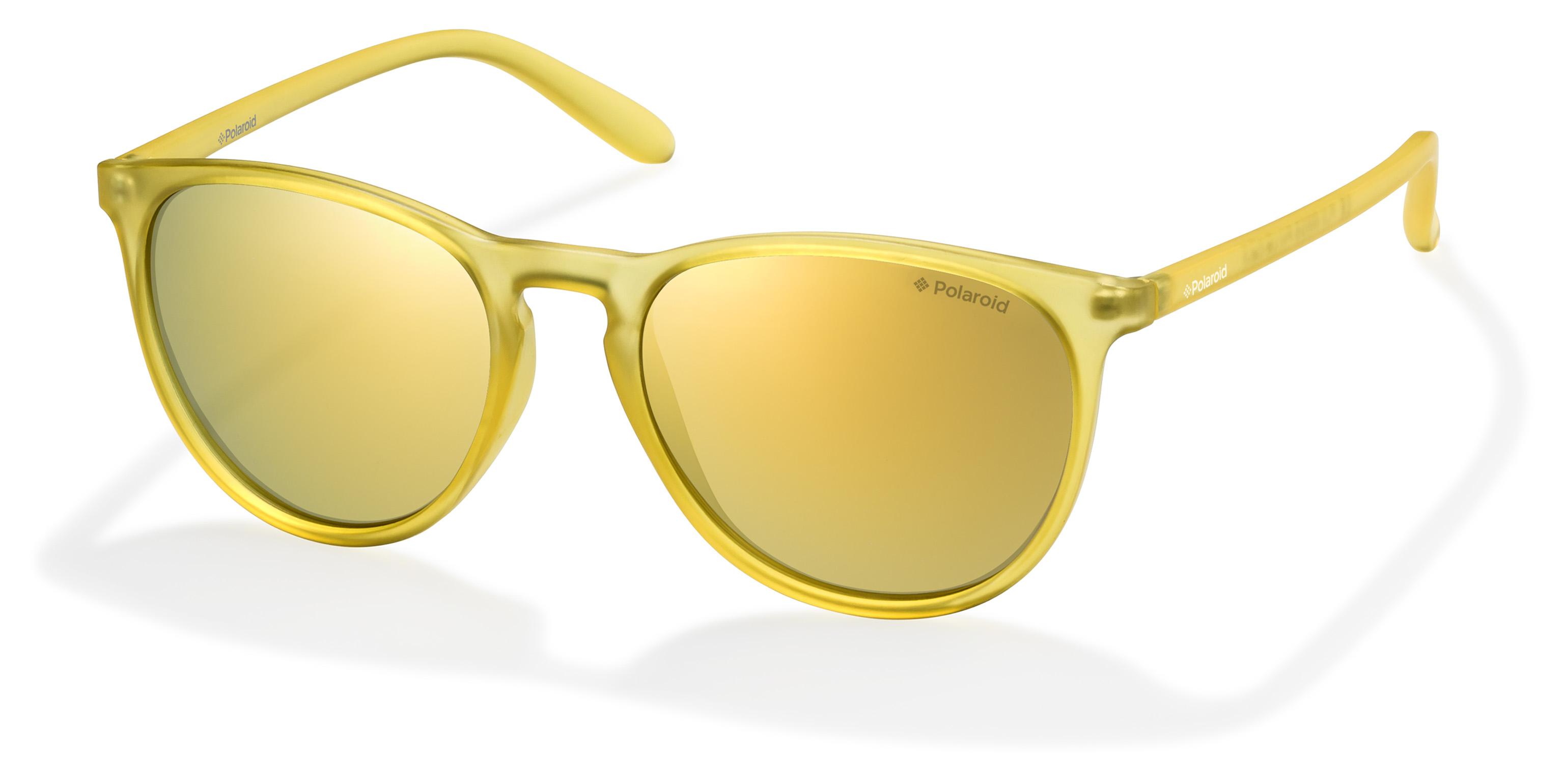 Сбор заказов. Солнце защитные очки тм Р0lar0id, Legn@, C@rrer@. ОГромный выбор, приятные цены от 400 руб, есть