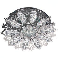 Сбор заказов Светодиодные лампы, светодиодная лента, споты, светильники, прожектора, фонари, звонки, сетевые фильтры, праздничный свет 13