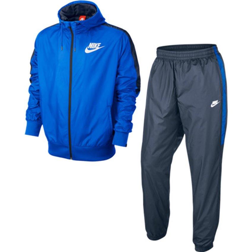 ���� �������. Adidas, Nike, Reebok, Puma, Salomon, Sprandi � ������ ������ ������. ������ �� 65%- ������������ ���������� ������, ����� � ����������. ����� 3