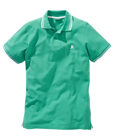 вечером выкупаю кик! рубашки-поло 4,99 eur!