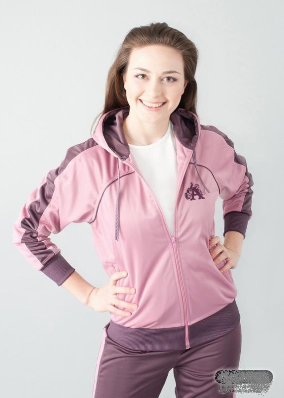 Aтлaнтa Cпopт-15. Спортивные костюмы для всей семьи. Есть спорт костюмы до 60-го разм. Все Оочень качественно и недорого.