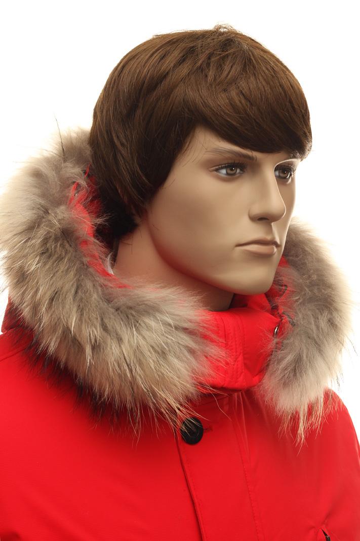 Сбор заказов. Распродажа. Мужские куртки, парки и плащи от питерского производителя. Technology of Comfort