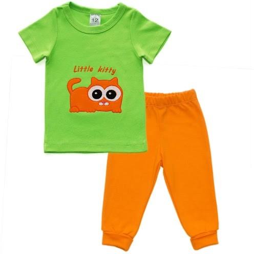Сбор заказов.Стоит задача купить красивую детскую одежду дешево,но при этом не сэкономить на качестве, тогда вам сюда. От 0 до 3 лет.Без рядов.