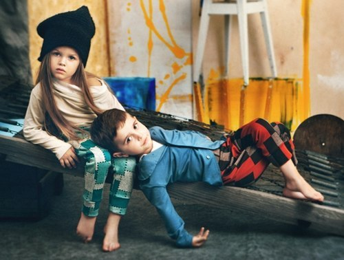 Сбор заказов. Все лучшее детям! Kр@сkи дeтства - одежда для детей. От 0 до 16 лет. Здесь найдете всё от выписки из