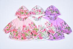 Красивая одежда для детей от 3 месяцев до 5 лет. Выгодные цены.