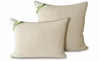 Сбор заказов. Подушки, одеяла, наматрасники, простыни на резинке, наволочки и пододеяльники на молнии. Супер качество!