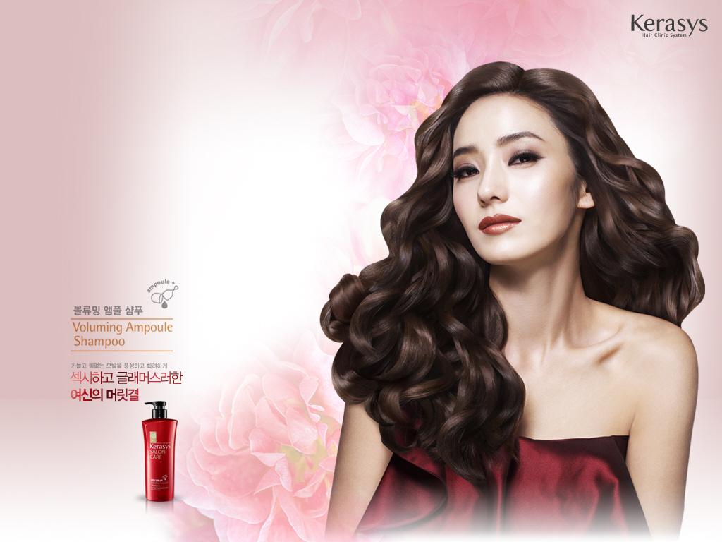 Сбор заказов.Средства для волос, лица, тела и дома. Полюбившаяся многим продукция лидера косметического рынка из Южной Кореи Ker@sy$. Настоящее качество, доступное каждому. Выкуп 24