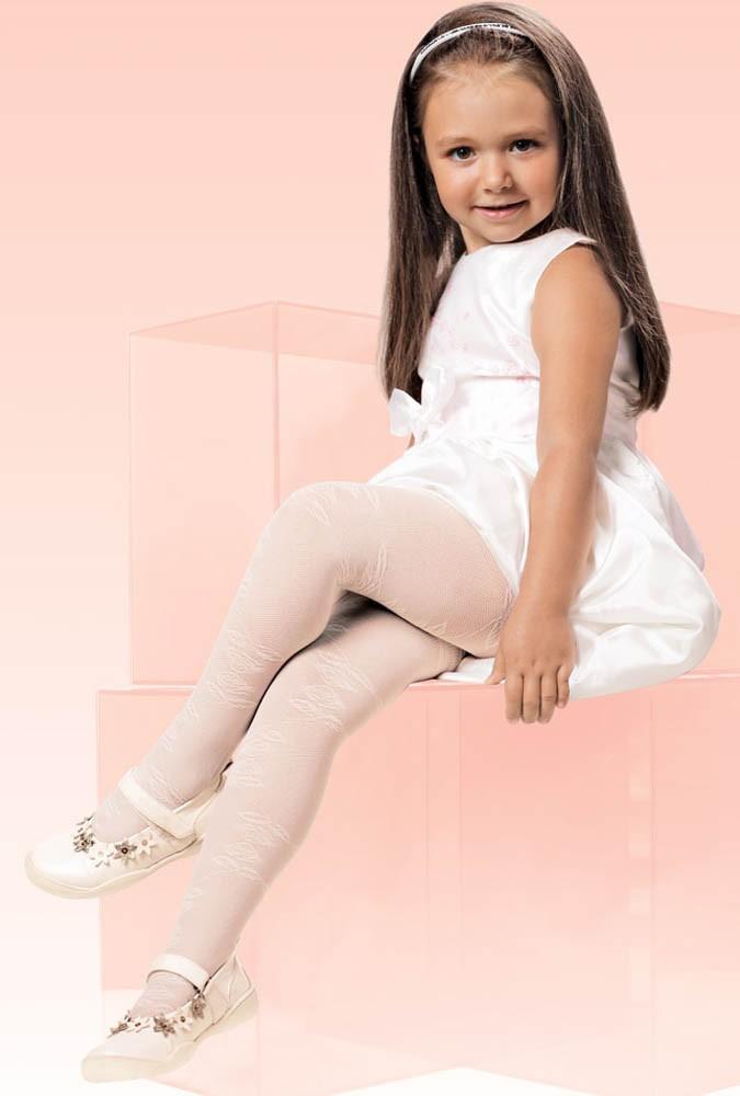 Сбор заказов. ТМ Дюна - колготки и носочки для детей от Червоноградской чулочно-носочной фабрики. Выкуп 15
