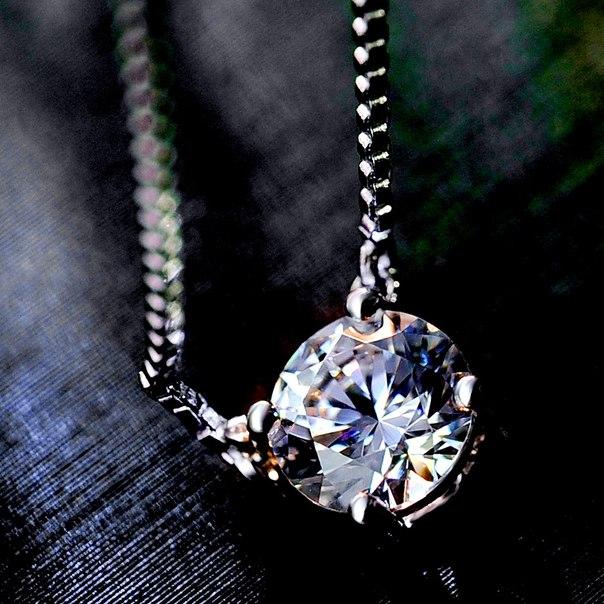 Сбор заказов-1. Ювелирные украшения Премиум класса. Родированное и позолоченное серебро 925, полудрагоценные камни