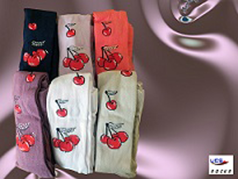 Сбор заказов. Любимые колготочки и носочки известных турецких фабрик от 0 до 13 лет,а также носочки для мам и пап. Теперь еще пижамы для всей семьи.
