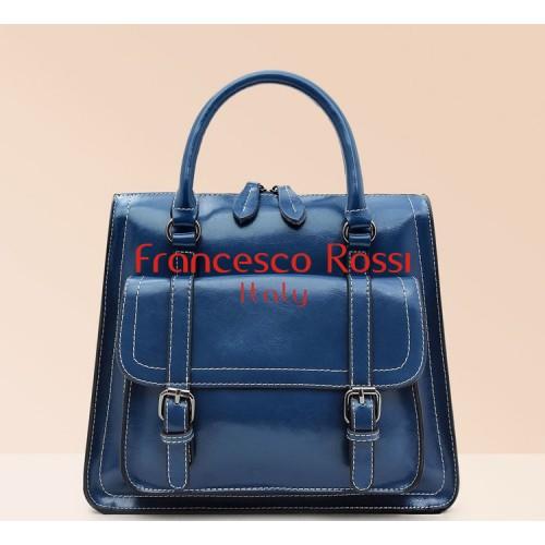 Итальянские сумки Francesco Rossi, а так же кошельки и клатчи