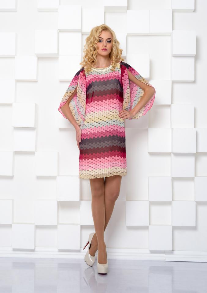 Платья и блузки для самых-самых...Новая коллекция от I.Klairie! 10 выкуп