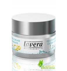 Lavera, Ecoworld, Almacabio-органическая косметика из Германии и Италии
