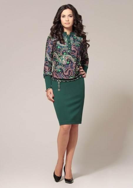 Devita- модная женская белорусская одежда, а так же модели спортивной мужской и спортивной женской одежды.Очень красиво,без рядов.