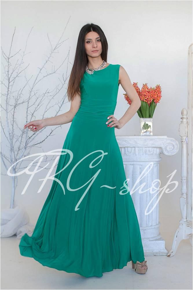 Сбор заказов.Твое платье от TRG - shop - 3.