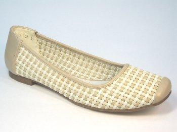 Распродажа туфелек Барракуда ВСЕ по 180 руб. (натуральная кожа)размеры 27-37! СТОП 2 марта