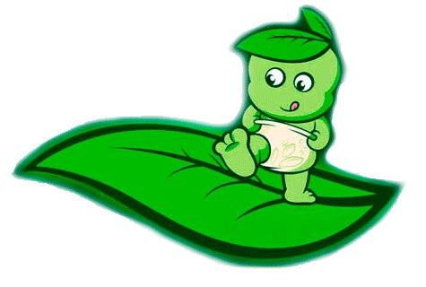Чайные подгузники Greenty, одноразовые пеленки, трусики( появились большие пачки)! Теперь еще круги, моющие средства, и подогрев!