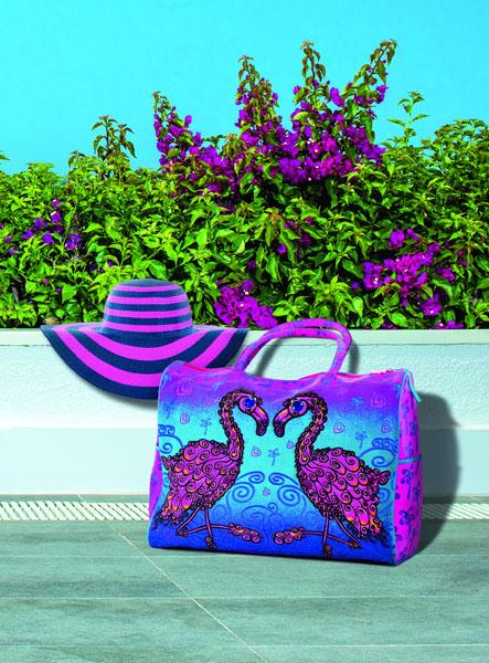 Сбор заказов. Лучшей сумки в мире нет. Посмотри: фасон и цвет У друзей и у прохожих Нету на нее похожих. Как идет к твоим глазам! Как идешь ты сумке сам! И такую красоту Видно даже за версту. Распродажа!!!!!!-2