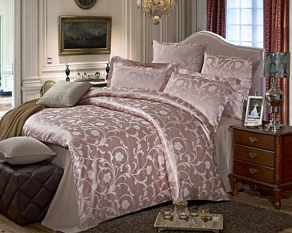 Сбор заказов. Только лучшее постельное белье от ТМ Павлина, а также кухонное белье, полотенца, пледы и многое другое.