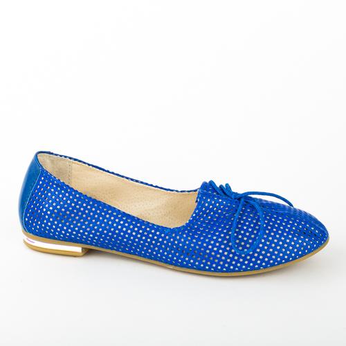 Женская обувь нестандартных размеров с 33 по 45. Без рядов. 5 выкуп.