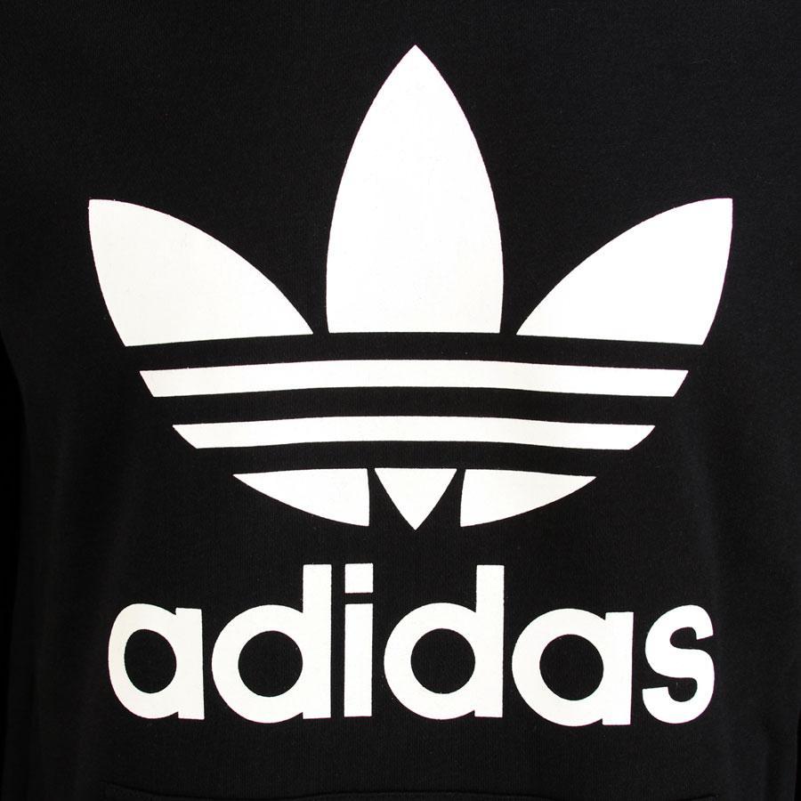 Сбор заказов.Одежда и обувь оригинальных брендов Adidas, Reebok, Nike, Puma, Salomn, Sprandi, Merrell, Columbia и др