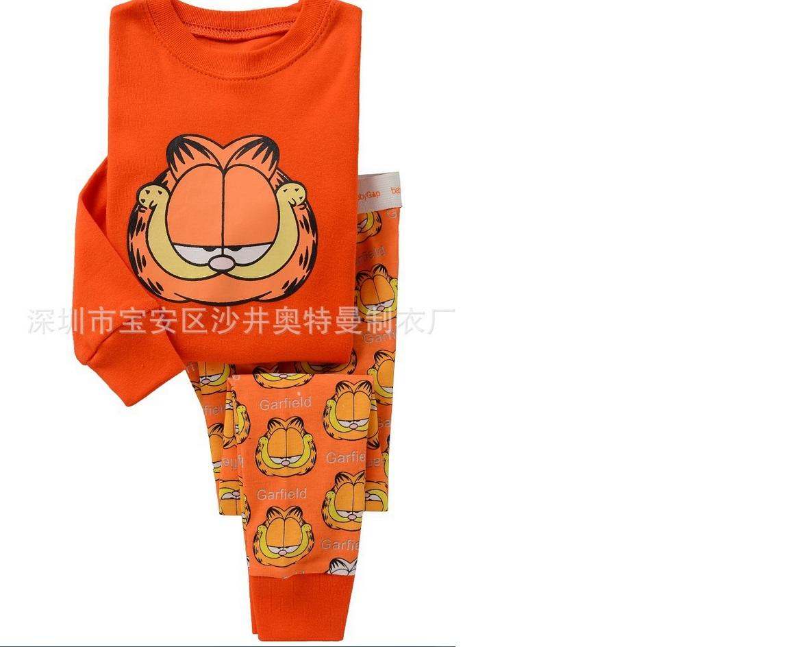Сбор заказов. Детская одежда, копии брендов. Пижамки, костюмчики, кофточки, песочники от 6мес до 11лет