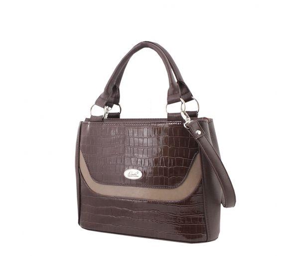 Сбор заказов. Женские сумочки - от классики до авангарда-25! Достойное качество по привлекательным ценам! Готовимся к весне - новинки и распродажа!