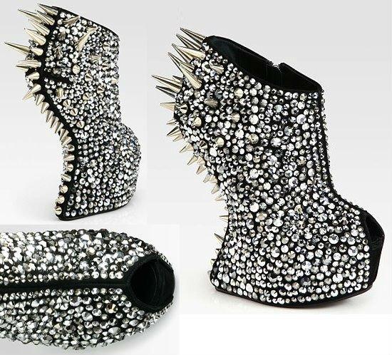 Сбор заказов. Распродажа. Экспресс! Женская обувь-весна-зима. Галерея. Цены очень заманчивые.бронирую каждый день. СТОП 3 марта.