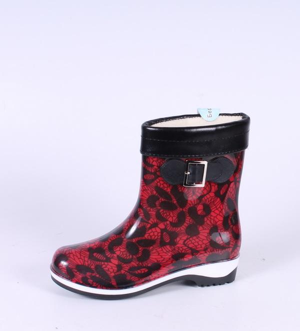 Сбор заказов. Давайте обуем Ваши красивые ножки- 3! Резиновые сапожки, огромный выбор !! Цены очень заманчивые! Ряды!