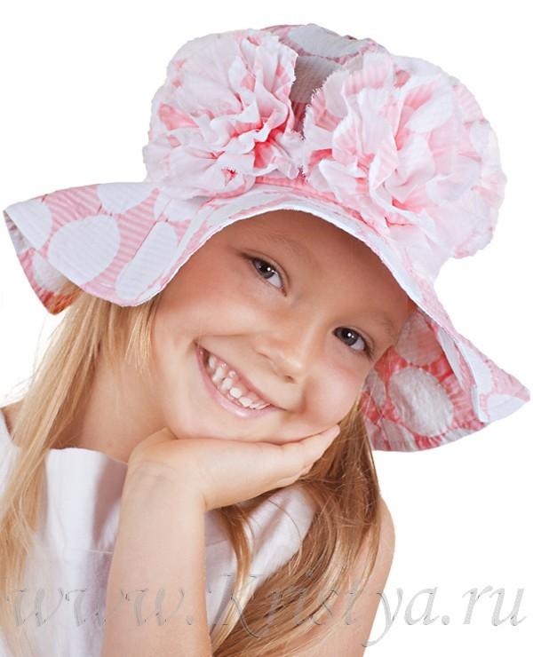 Сбор заказов. Самые красивые шапочки Pupill, Broel, Миалт для самых модных детей! На все сезоны. Новые коллекции