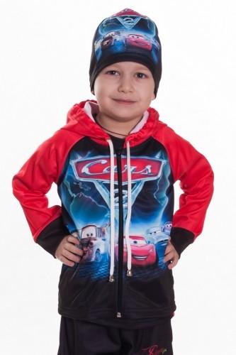 Сбор заказов.Ярко, мультяшно, комфортно, индивидуально.Детям точно понравятся: спортивные костюмы, футболки, олимпийки, шапочки в едином стиле.Распродажа.