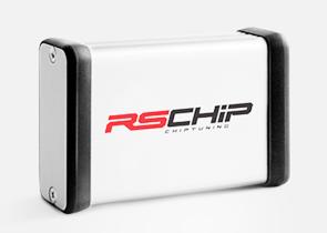 Новый стремительный RSchip и RSchip Turbo