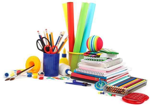 Сбор заказов. Гипермаркет канцтоваров - свыше 10 тыс позиций, книги - учебные, художественные, детские, взрослые. Удобные галереи, без рядов.