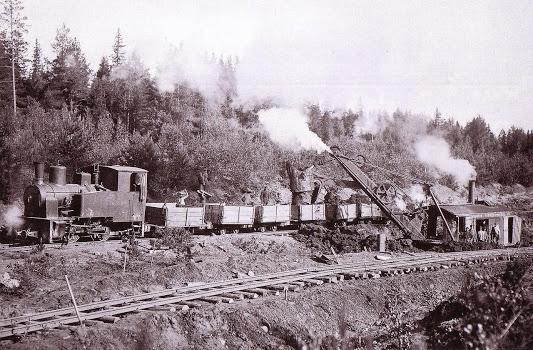 1925 год Нижний Новгород