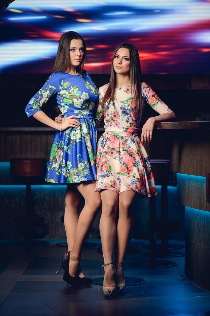 Сбор заказов. Самые модные платья 2015:длинные, короткие, с пышной, узкой юбкой, в цветочек