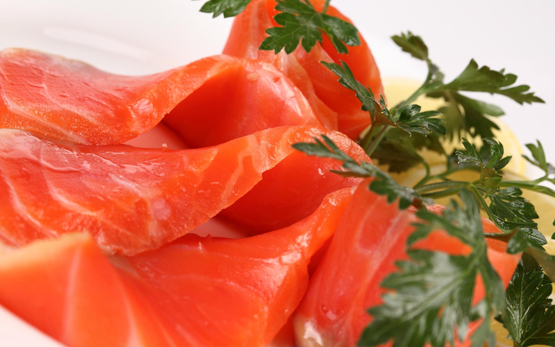 Сбор заказов. Рыбная продукция из семги и форели, осетра и других ценных пород. Чёрная икра премиального качества Г-о-р-к-у-н-о-в. Икра красная. От производителя. Сбор-11.